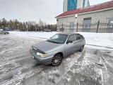 ВАЗ (Lada) 2112 (хэтчбек) 2008 года за 1 200 000 тг. в Павлодар – фото 5