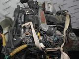 Двигатель TOYOTA 2L-TE Контрактный| Доставка ТК, Гарантия за 621 000 тг. в Кемерово