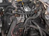 Двигатель TOYOTA 2L-TE Контрактный| Доставка ТК, Гарантия за 621 000 тг. в Кемерово – фото 2