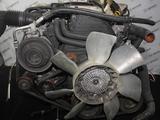 Двигатель TOYOTA 2L-TE Контрактный| Доставка ТК, Гарантия за 621 000 тг. в Кемерово – фото 3