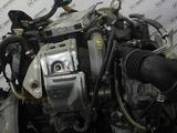 Двигатель TOYOTA 2L-TE Контрактный| Доставка ТК, Гарантия за 621 000 тг. в Кемерово – фото 4