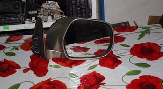 Зеркало заднего вида за 58 000 тг. в Алматы