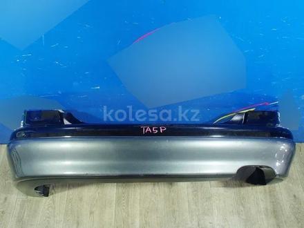 Бампер задний Mazda Eunos 800 ta5y за 25 000 тг. в Темиртау