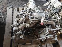 Двигатель 203 Субару Легаси БЛ за 230 000 тг. в Алматы