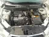 Datsun on-DO 2014 года за 2 400 000 тг. в Павлодар – фото 2