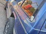 Hyundai Galloper 1995 года за 2 500 000 тг. в Алматы – фото 4