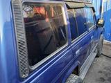 Hyundai Galloper 1995 года за 2 500 000 тг. в Алматы – фото 5