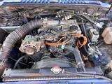 Hyundai Galloper 1995 года за 2 500 000 тг. в Алматы