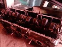 Блок двигателя за 60 000 тг. в Павлодар