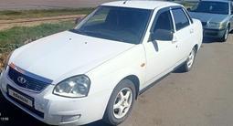ВАЗ (Lada) Priora 2170 (седан) 2013 года за 3 000 000 тг. в Усть-Каменогорск