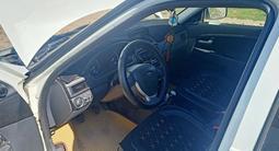 ВАЗ (Lada) Priora 2170 (седан) 2013 года за 3 000 000 тг. в Усть-Каменогорск – фото 3