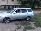 ВАЗ (Lada) 2111 (универсал) 2007 года за 950 000 тг. в Актобе