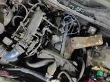 Двигатель ДВС мотор 3s-fe за 110 000 тг. в Караганда