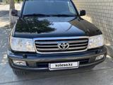 Toyota Land Cruiser 2005 года за 9 000 000 тг. в Шымкент