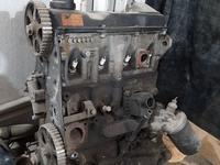 Двигатель за 40 000 тг. в Кызылорда