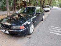 BMW 525 2001 года за 2 300 000 тг. в Алматы