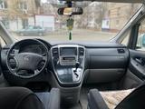 Toyota Alphard 2003 года за 3 500 000 тг. в Уральск – фото 2