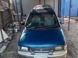 Nissan Prairie 1996 года за 1 200 000 тг. в Алматы
