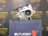 Турбина-Картридж турбины Mitsubishi Delica 2.8 TD, 4m40, TF035 за 8 000 тг. в Алматы – фото 2