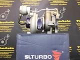 Турбина-Картридж турбины Mitsubishi Delica 2.8 TD, 4m40, TF035 за 8 000 тг. в Алматы – фото 5