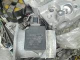 Валюметер v2.7 3rz за 25 000 тг. в Алматы