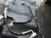 Трубка кондиционера 3.2 за 5 000 тг. в Алматы