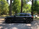 Porsche Cayenne 2012 года за 15 000 000 тг. в Алматы – фото 5