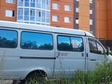 ГАЗ 2007 года за 1 600 000 тг. в Уральск – фото 4
