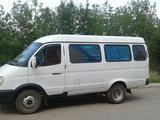 ГАЗ 2007 года за 1 600 000 тг. в Уральск – фото 5