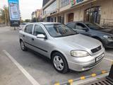 Opel Astra 1998 года за 2 250 000 тг. в Шымкент