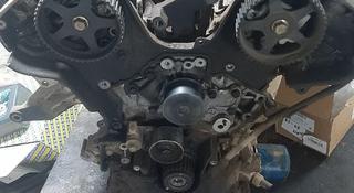 Двигатель Хундай Туксон 2005г за 120 000 тг. в Актобе