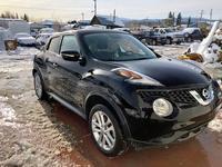 Авторазбор Nissan в Усть-Каменогорск