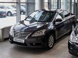 Nissan Sentra 2015 года за 4 700 000 тг. в Нур-Султан (Астана)