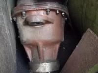 Редуктора ходовые, поворотные, Двигателя грузовые, стреловые, ходовые в Атырау