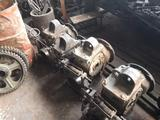 Редуктора ходовые, поворотные, Двигателя грузовые, стреловые, ходовые в Атырау – фото 3