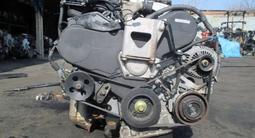 Мотор 1mz-fe Двигатель Акпп коробка 3.0 Lexus за 9 191 тг. в Алматы – фото 2
