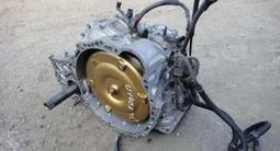 Мотор 1mz-fe Двигатель Акпп коробка 3.0 Lexus за 9 191 тг. в Алматы – фото 3
