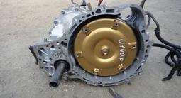 Мотор 1mz-fe Двигатель Акпп коробка 3.0 Lexus за 9 191 тг. в Алматы – фото 4
