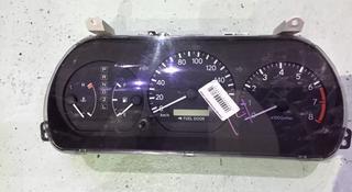 Счетчик приборов Toyota Camry Gracia.83841-33030 в Алматы