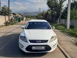 Ford Mondeo 2012 года за 4 300 000 тг. в Алматы