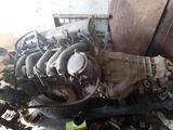 Двигатель 602 в Алматы