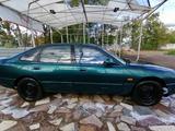 Mazda Cronos 1993 года за 850 000 тг. в Абай (Абайский р-н)