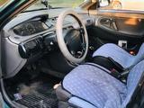 Mazda Cronos 1993 года за 850 000 тг. в Абай (Абайский р-н) – фото 2