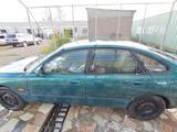 Mazda Cronos 1993 года за 850 000 тг. в Абай (Абайский р-н) – фото 4