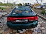 Mazda Cronos 1993 года за 850 000 тг. в Абай (Абайский р-н) – фото 5
