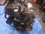 Двигатель Toyota Nadia SXN15 3s-FE за 307 318 тг. в Алматы – фото 3