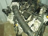 Двигатель 4gr 2.5 за 63 000 тг. в Алматы