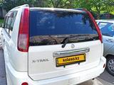 Nissan X-Trail 2005 года за 3 300 000 тг. в Костанай – фото 4