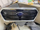Решётка радиатора за 555 000 тг. в Алматы