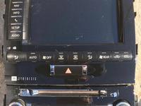 Монитор за 160 666 тг. в Актау